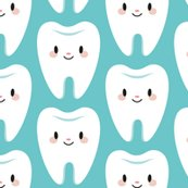 Rrteeth-on-blue_shop_thumb