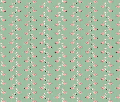 Flamingos_vertical_stripe_green-02-01_shop_preview