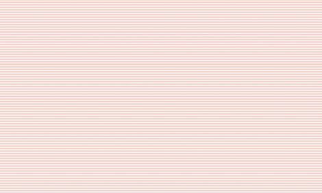 Pink Stripe fabric by amandabuechler on Spoonflower - custom fabric