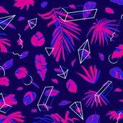 Rbotanical-geometry_v2_neon-night_40x40_150dpi_shop_thumb
