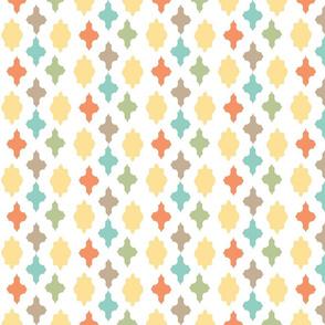 sugar lattice 1