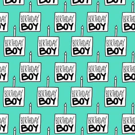 Rrbirthday_boy_line_art_copy_54dbc2_mint-01_shop_preview