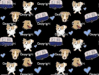 Dog_chub.pdf_preview