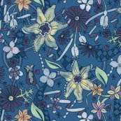 Flower_pattern_4029_blue_shop_thumb