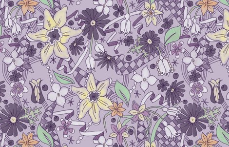 Rrrrflower_pattern_4029_lpurple_shop_preview
