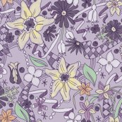 Rrrrflower_pattern_4029_lpurple_shop_thumb