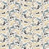 Rfall_leaves_pattern_shop_thumb