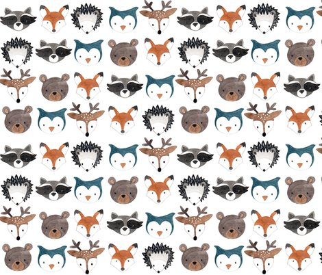 Rwoodland_creatures_pattern_shop_preview