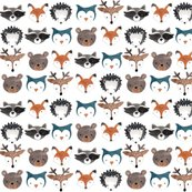 Rwoodland_creatures_pattern_shop_thumb