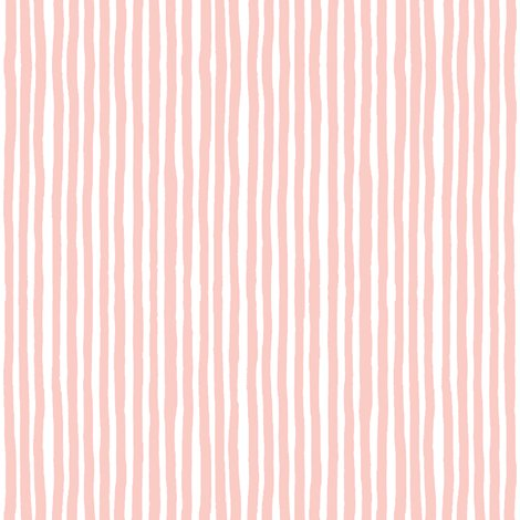 Rmarkerstripe_rose2_shop_preview