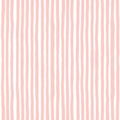 Rmarkerstripe_rose2_shop_thumb