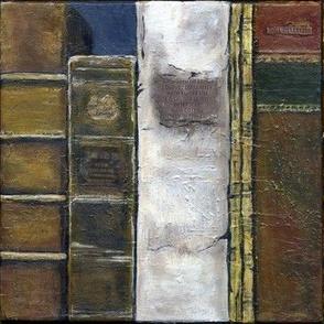 bookshelf-20-20