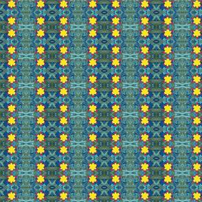 5294906_rDSCN0081_color_changer-ch-ch