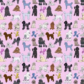 poodles_pink