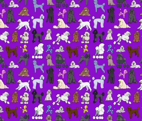 Rpoodles_purple_shop_preview
