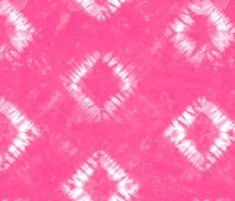 Py_0601_id_final_pink_150_shop_preview