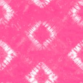 Py_0601_id_final_pink_150_shop_thumb