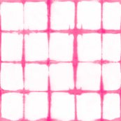 Py_0603_id_final_pink_150_shop_thumb