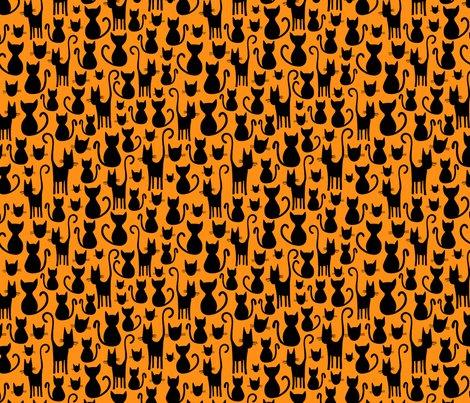 Halloween_cats_orange_shop_preview
