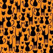 Halloween_cats_orange_shop_thumb