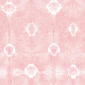 Shibori 22 Softer Pink Special Request