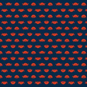 ferris-fabric