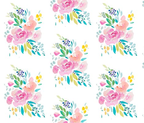 Rflower_shop_preview