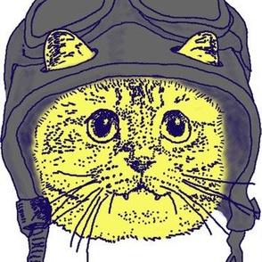 Moto Kitty