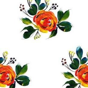 Acrylic_Flowers_1