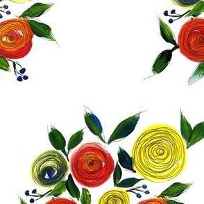 Acrylic_Flowers_2