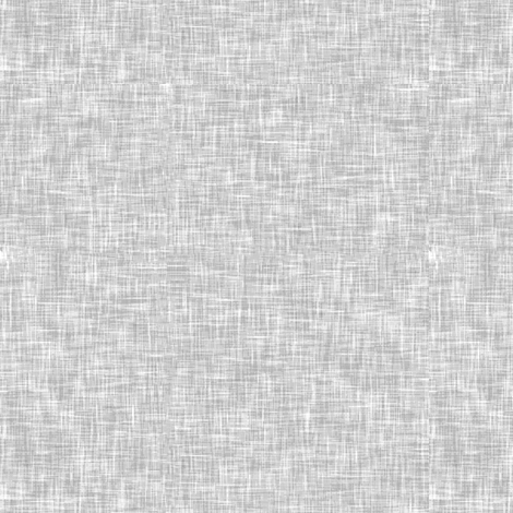 light grey linen solid fabric by littlearrowdesign on Spoonflower - custom fabric