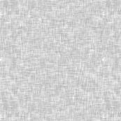 light grey linen soild