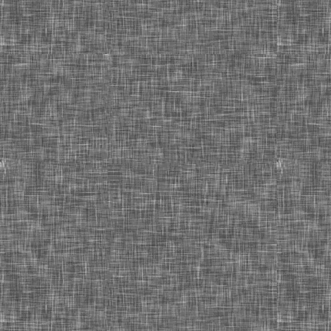 grey linen solid fabric by littlearrowdesign on Spoonflower - custom fabric