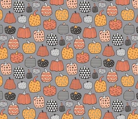 Rrgeometric_pumpkin_grey_shop_preview