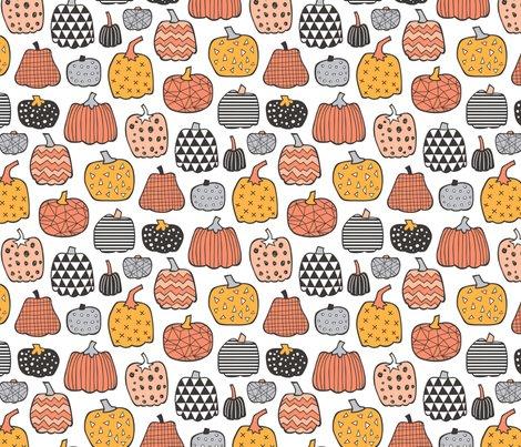 Rgeometric_pumpkin3good2_shop_preview