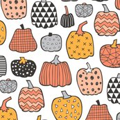 Rgeometric_pumpkin3good2_shop_thumb