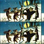Rspoonflower_rabbits_owls_blind_buff_shop_thumb