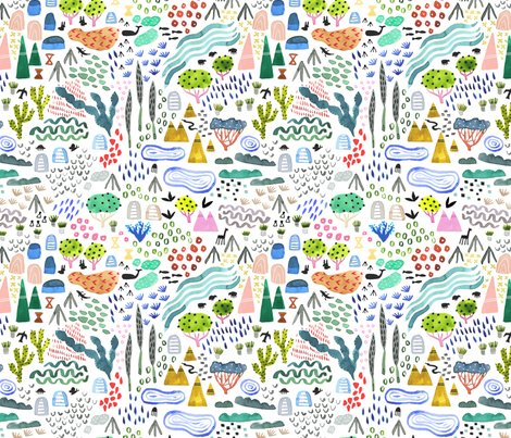 Rwildpattern_mainflat_150_shop_preview