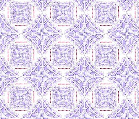 Rpatricia-shea-designs-heraldic-cut-work-stitching-repeat-16-150_shop_preview