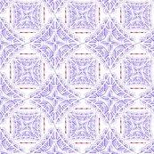 Rpatricia-shea-designs-heraldic-cut-work-stitching-repeat-16-150_shop_thumb