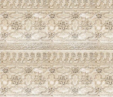 Ornamentsmoorishstucco0052_4_l_shop_preview