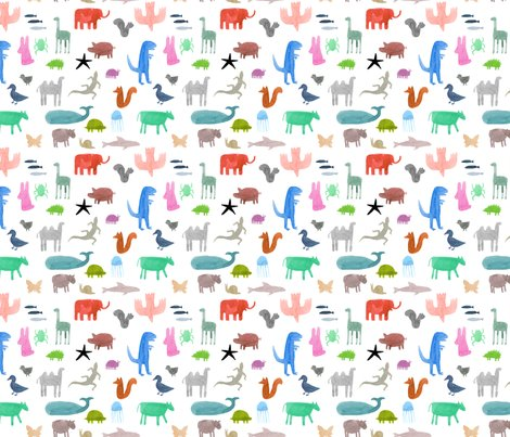 Rrrrwildpattern_animalsflat_150_shop_preview