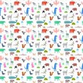 Rrrrwildpattern_animalsflat_150_shop_thumb