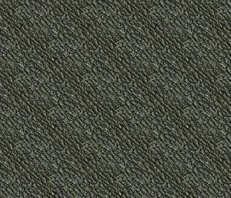 Elm tree bark fabric by unseen_gallery_fabrics on Spoonflower - custom fabric