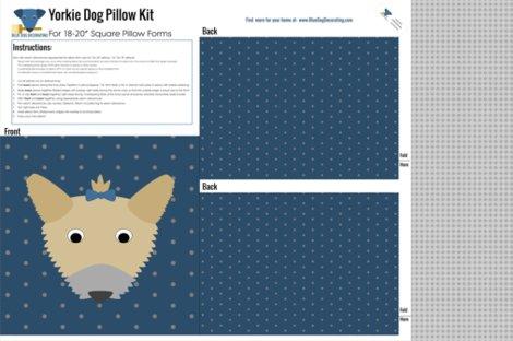 Ryorkiedogpillow2_shop_preview