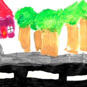House by Laci