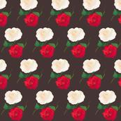 Rose Queens
