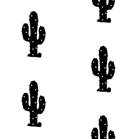 Rrrrrrmonochrome_desert_cactus_shop_preview