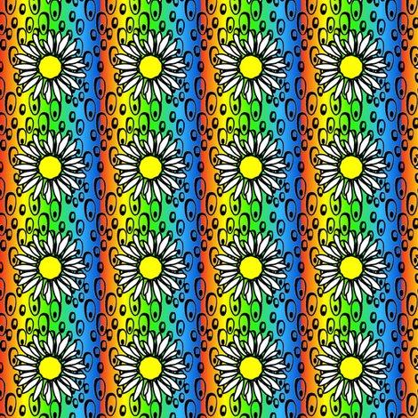 R2x2-phish-bubbles-rainbowredtoblue2-background-flower_shop_preview