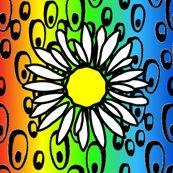 R2x2-phish-bubbles-rainbowredtoblue2-background-flower_shop_thumb